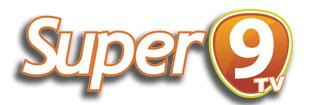 Super9 TV